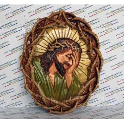 Lacrima lui Isus