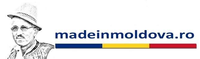 MADEINMOLDOVA